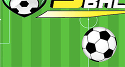 soccerball.io gameplay