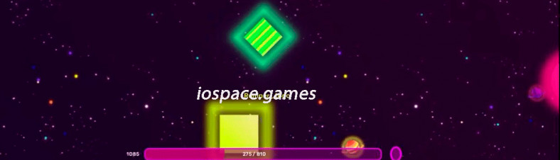 spacesymbols.io game